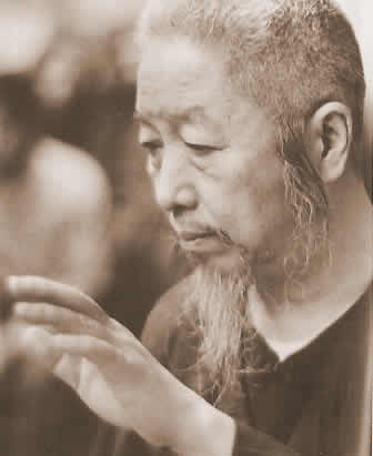 cheng ching culture essay man man During the course of the cheng man ching forum 2002 i wanted to arrange   chinese culture, he was confronted with flower children searching for a guru  a  grandfather's heritage – professor cheng: professor cheng's essays and.